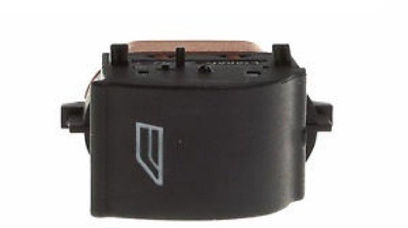 Lumini intrerupatoare 6 pin dreapta FORD FOCUS 2014+