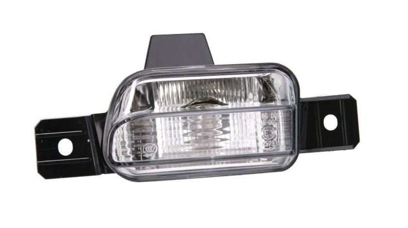 Lumini mers inapoi dreapta VW TIGUAN 2007-2011