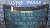 Luneta Audi A4