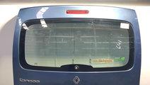 Luneta, Renault Kangoo 2 Express (id:400559)