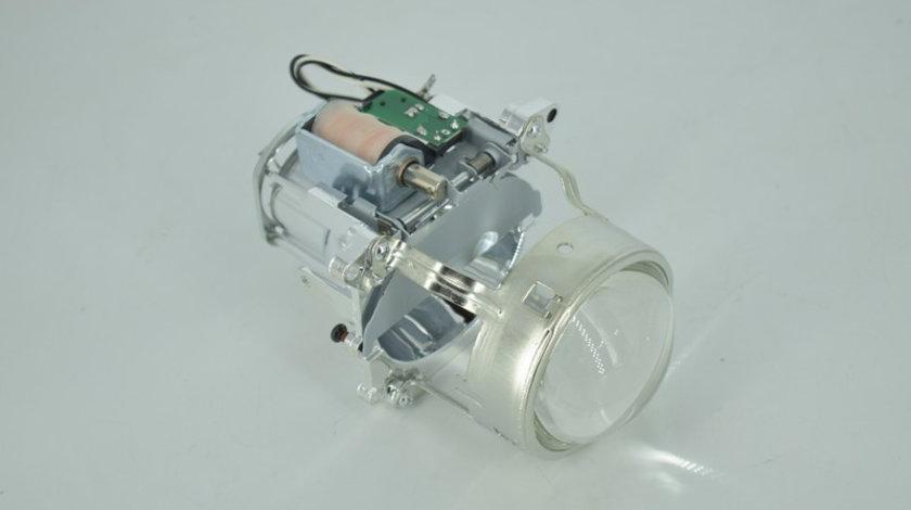 Lupe far compatibile cu bec H7 COD: BH7-3023 AutoCars
