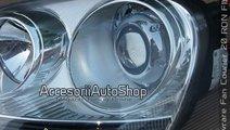 Lupe faruri Bixenon VW GOLF 5 GTI MK5 249 RON NOU ...