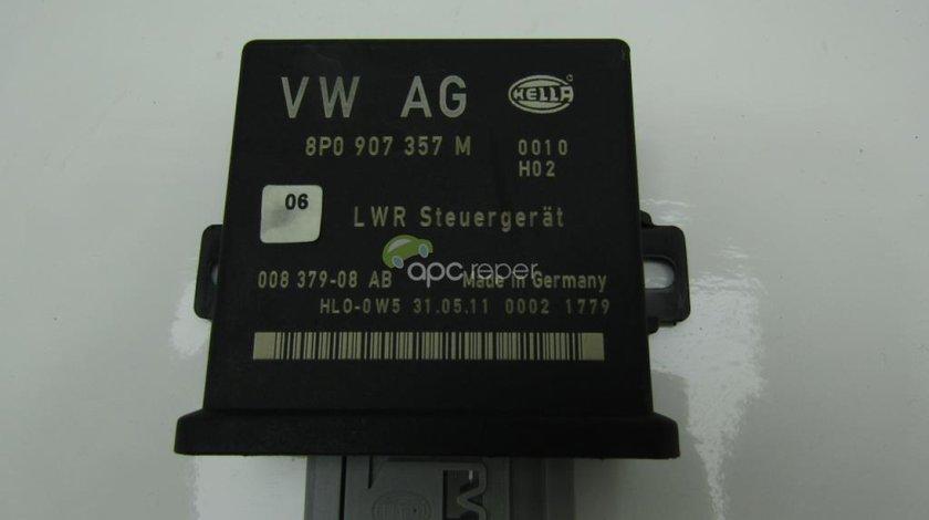 LWR Audi A6 4F Facelift 2010 - 2,0Tdi cod 8P0907357