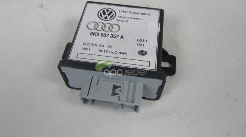 Lwr Original Audi A4 8k, A5 cod 8K0907357A