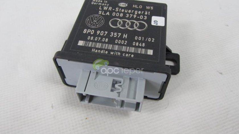 Lwr Original Audi A6 4F cod 8P0907357H Original
