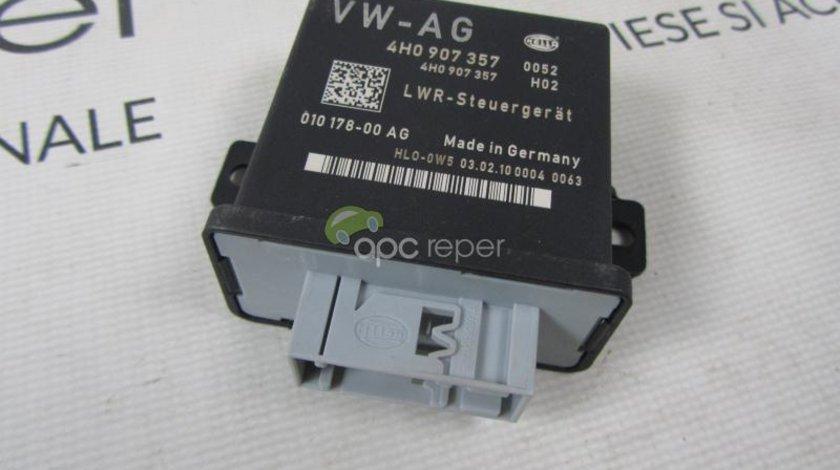 Lwr Original Audi A6 4G/ A7/ A8 4H cod 4H0 907 357