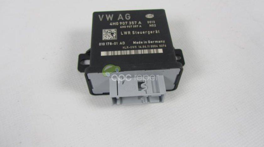 Lwr Original Audi A6 4g/ A7/ A8 4H cod 4H0907357A