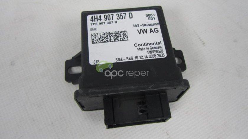 LWR Original Audi A7,A6 4G,A8 4H Matrix cod 4H4907357D