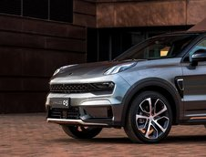 Lynk and Co 05
