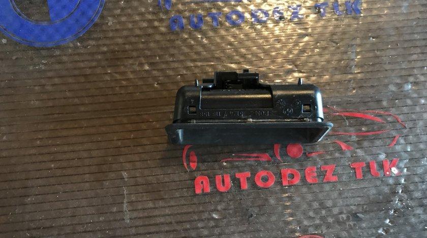 Mâner deschidere haion 7118158 BMW X5 E70