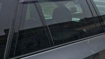 Mâner exterior usa dreapta spate bmw X5 E70