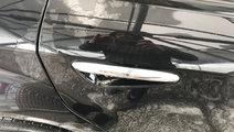 Mâner usa dreapta spate Alfa Romeo 159 2009