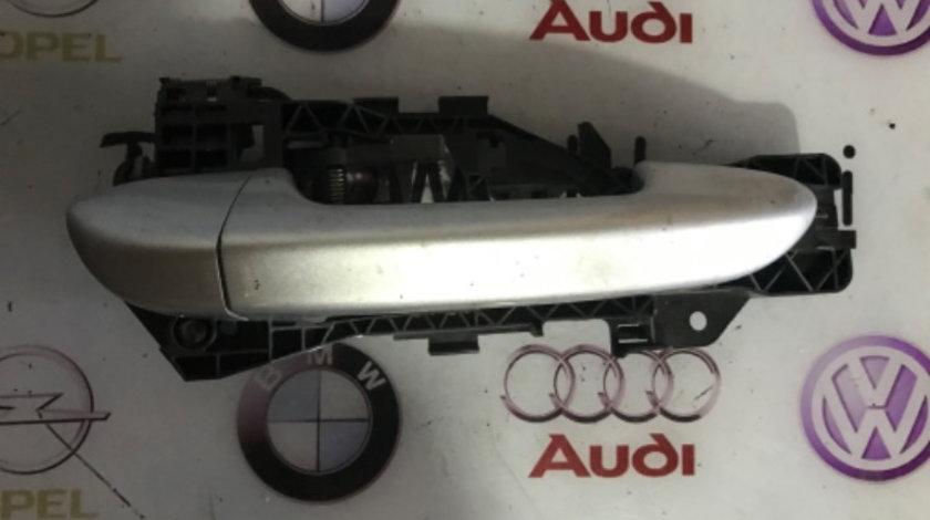 Mâner usa dreapta spate Volkswagen Passat B6