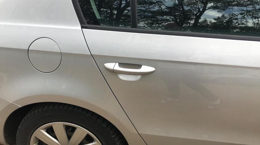 Mâner usa dreapta spate Volkswagen Passat B7