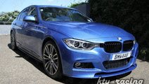 M Performance Pachet Complet BMW seria 3 2011 up F...