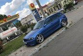M3 break MCF de vanzare