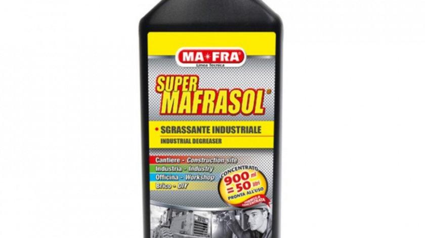 Ma-Fra Degresant Auto Concentrat Super Mafrasol 900ML H0267MA