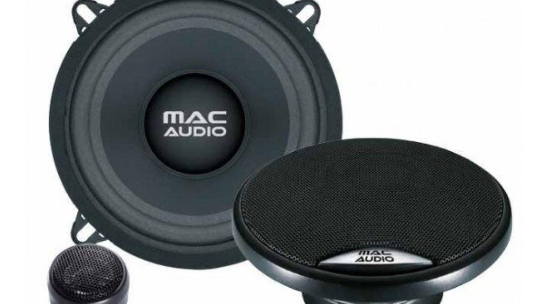 Mac Edition 213