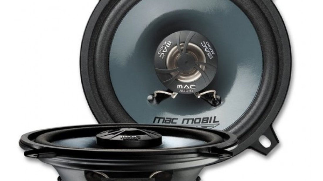 Mac Mobil Street 13.2