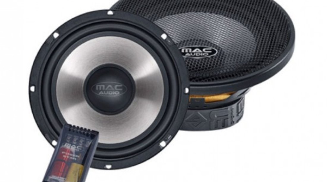 Mac Power Star 2.16