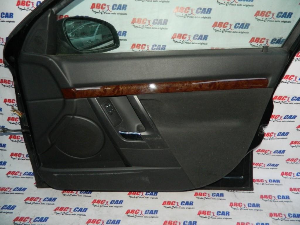 Macara cu motoras geam electric Opel Vectra C limuzina