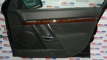 Macara cu motoras geam electric Opel Vectra C limu...