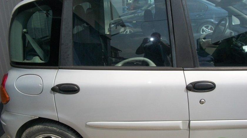 Macara Dreapta Spate Fiat Multipla 1.9JTD