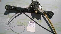 Macara Electrica BMW Seria 3 E46