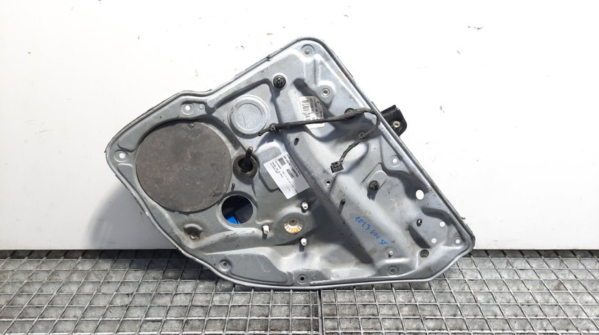 Macara electrica dreapta spate, Vw Golf 4 Variant (1J5) cod 1J4839730G (id:455895)