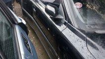 Macara electrica fata stanga dreapta Volvo S60 200...