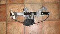 Macara electrica geam dreapta fata Ford Fiesta 5, ...