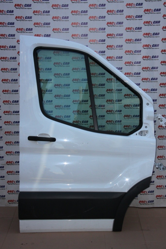 Macara electrica geam usa dreapta fata Ford Transit model 2019