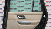 Macara electrica geam usa dreapta spate Land Rover...