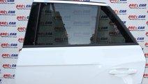 Macara electrica geam usa stanga spate VW T-Roc A1...
