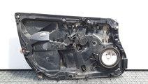 Macara electrica stanga fata, Ford Fiesta 6 [Fabr ...