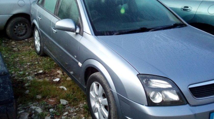Macara Electrica Stanga Fata Opel Vectra C DIN 2005