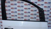 Macara electrica usa dreapta fata VW Caddy (2K) 20...