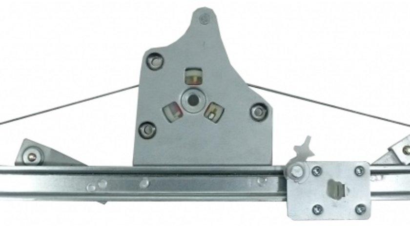 Macara electrica usa spate fara motor dreapta FORD FOCUS 11/14