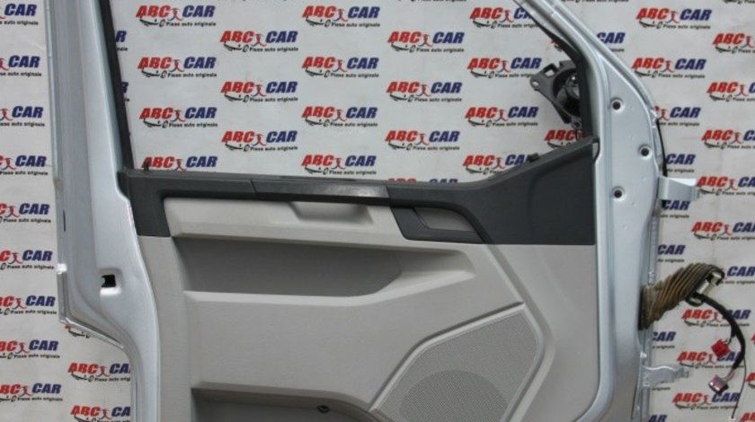 Macara electrica usa stanga fata VW T6 model 2017