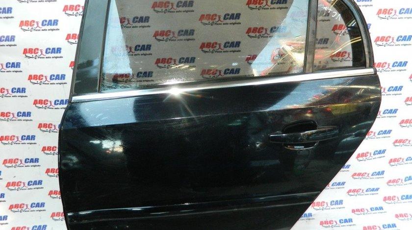 Macara electrica usa stanga spate Opel Vectra C