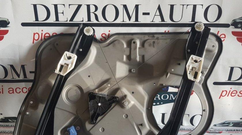 Macara electrica usa stanga spate VW Passat B6
