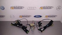 Macara Ford Focus 3 2011-2014