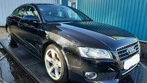 Macara geam dreapta fata Audi A5 2010 SPORTBACK 2....