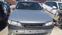 Macara geam dreapta fata Opel Vectra B 2000 Hatchb...