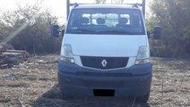 Macara geam dreapta fata Renault Mascott 2007 Duba...