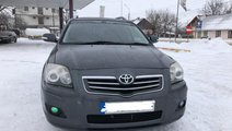 Macara geam dreapta fata Toyota Avensis 2007 Breac...