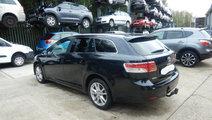 Macara geam dreapta fata Toyota Avensis 2010 Break...