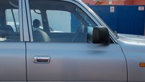 Macara geam dreapta fata Toyota Land Cruiser J80