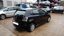 Macara geam dreapta fata Volkswagen Polo 6R 2013 H...