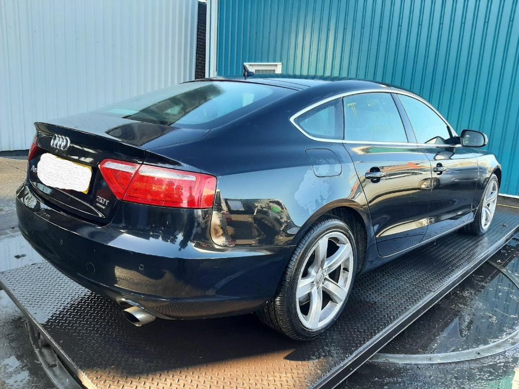 Macara geam dreapta spate Audi A5 2010 SPORTBACK 2.0 TFSI